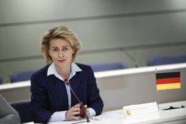 """Alemania cuestiona la """"resistencia"""" de Reino Unido al acercamiento de la UE en Defensa"""