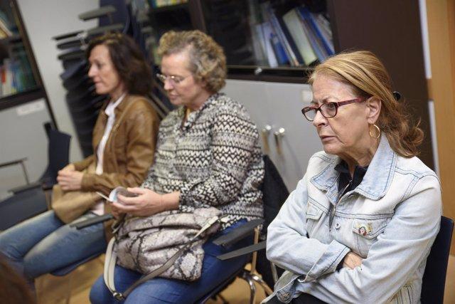 Los proyectos 'Dulcinea, la mujer inalcanzable' se proyectan en Fical.