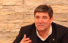 El magistrado en Sevilla José Manuel Holgado será el nuevo director de la Guardia Civil