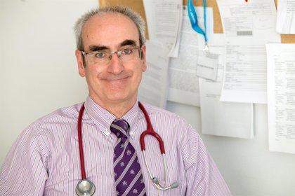 Parapléjicos participa en un estudio europeo que analiza el uso de antibióticos en lesión