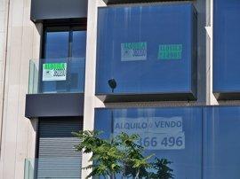 Duplican el presupuesto de ayudas al alquiler para inquilinos con dificultades económicas