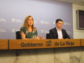 La Rioja mejora la regulación del permiso por cuidado de hijo menor afectado de cáncer