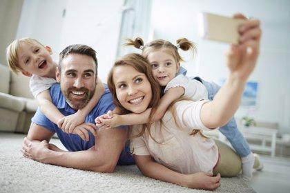 The Family Watch recuerda a los partidos la necesidad de un pacto por la familia