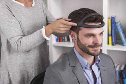 BitBrain presenta neurotecnología pionera para optimizar el rendimiento del cerebro