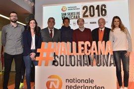 La San Silvestre Vallecana estrena una carrera mini el 26 de diciembre