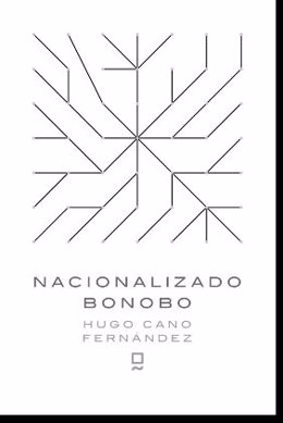 'Nacionalizado Bonobo'