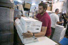 Trondheim, en Noruega, no comprará productos fabricados en territorios palestinos ocupados