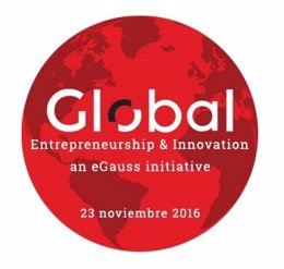 Global ImasT 2016 España