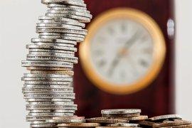 Cinco cosas a tener en cuenta a la hora de contratar un plan de pensiones