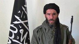 Las autoridades del este de Libia anuncian la detención de la esposa de Mojtar Belmojtar