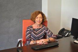 Coocyo piden incluir a los Ópticos-Optometristas en el sistema de salud