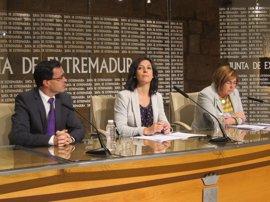 Un total de 409 ayuntamientos solicita 3.135 puestos de trabajo del Plan de Empleo Social