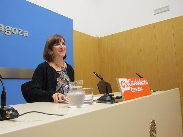 Fotos Arantza Y Sara