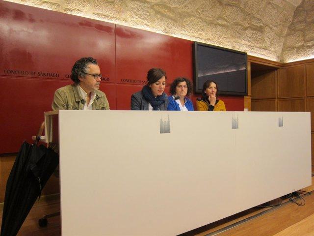 Cineuropa y la AAAG recuerdan a María Casares en el 20 aniversario de su muerte