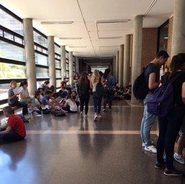 Marzà celebra que el Gobierno rectifique y mantenga las pruebas de acceso a la universidad