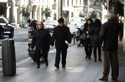 Unos 1,7 millones de adultos en España se encuentran en riesgo de desnutrición