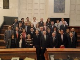 Comité de Humanidades de la SEAIC