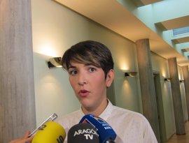 Las Cortes de Aragón lamentan el fallecimiento de José Iranzo, el Pastor de Andorra