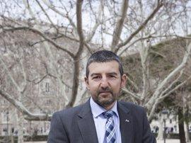 Andoni Lorenzo Garmendia es designado nuevo presidente del Foro Español de Pacientes