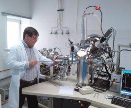 Un nuevo sistema evita la generación de bacterias en instrumentos médicos