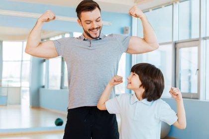 Autoestima: cómo reforzar la confianza de los niños en sí mismos