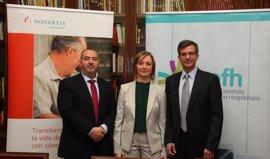 Lanzan el 'Plan Estratégico de Atención Farmacéutica al Paciente Oncohematológico'
