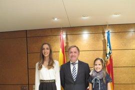 """Moragues pide responsabilidades a Fuset por """"meter la pata"""" con la norma de indumentaria"""