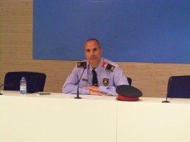 Cada día se denuncian cuatro desapariciones de menores en Catalunya