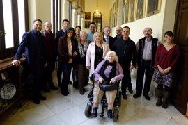 Semana de la Discapacidad acoge actividades para dar a conocer la realidad del colectivo