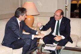 """Sánchez asegura que hay infraestructuras que tendrán en PGE """"consignación suficiente para su ejecución o finalización"""""""