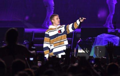 Justin Bieber llega a España: sus 5 videoclips más vistos (que suman más de 6.500 millones de reproducciones)