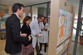 Murcia destina 20 millones al año para comprar medicamentos para el tratamiento de las enfermedades raras