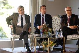 El presupuesto de la Consellería de Economía crecerá más del doble que el de la Xunta