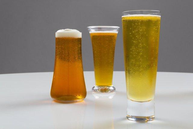 Cerveza, birra, beer