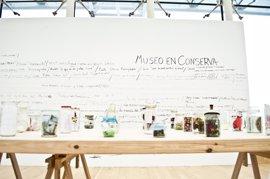 El Museo Würth La Rioja, en el III Congreso Internacional 'Los Museos en la Educación'