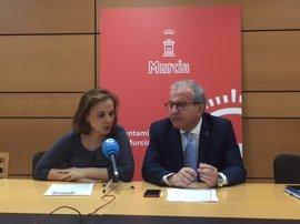 PP Murcia presenta una moción para mejorar la calidad de vida de los afectos por Trastorno del Espectro Autista