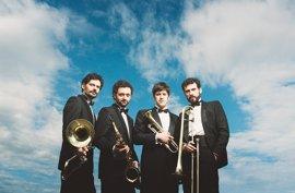 Els Amics de les Arts presentarán nuevo disco en abril en Girona