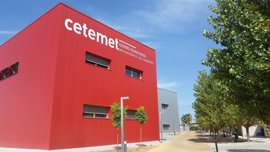 'Multiplica Jaén' genera un volumen de negocio de 200.000 euros en las empresas inscritas