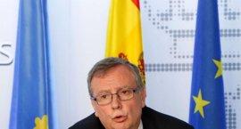 El Principado trasladará a la Fiscalía la documentación remitida por Podemos con datos de seis pacientes oncológicos