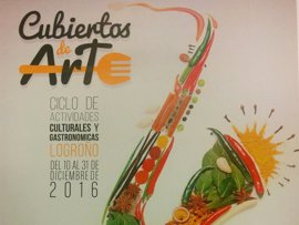 En diciembre, vermú con 16 conciertos en cuatro zonas de bares dentro de 'La Tapa Musical'