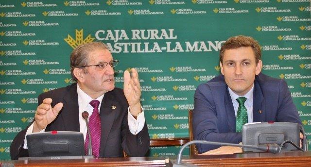 Andrés Gómez Mora