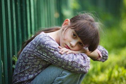 Estrés postraumático, aprende a reconocerlo