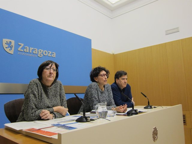 Foto Giner Ebrópolis