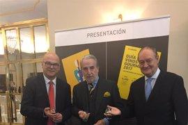 El XIV Premio de Cocina con Aceite de Oliva se celebrará dentro del Salón de Gourmets