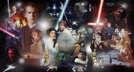 ¿Acabará Star Wars tras el Episodio 9?