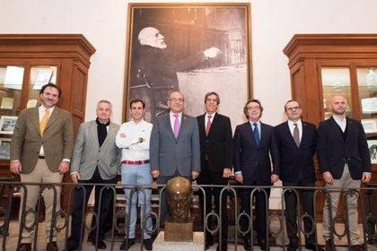 Instituciones médicas, científicas y familiares de Ramón y Cajal se unen para crear un Museo Nacional del Premio Nobel