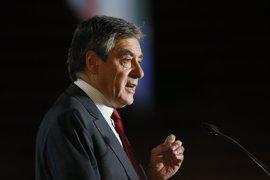 Fillon obtendrá dos de cada tres votos en las primarias de la derecha francesa