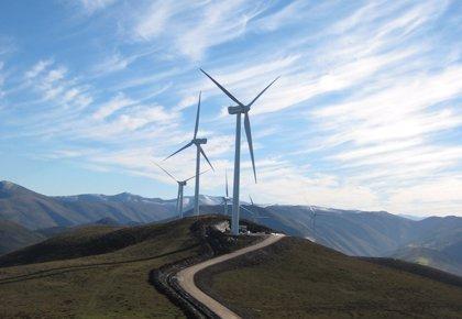 Dinamarca financiará con 129 millones de dólares 3 proyectos eólicos en Bolivia