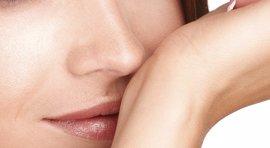 ¿El olfato se puede rehabilitar?
