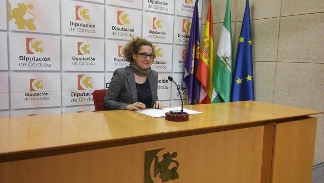 Ruz presenta la resolución de la convocatoria de patrimonio histórico